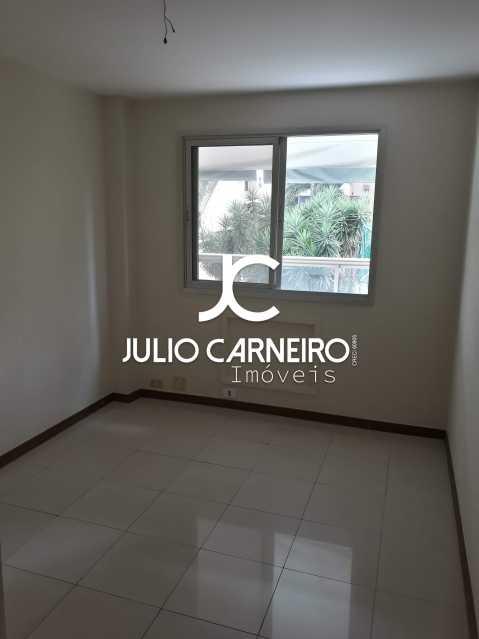 20181206_102537Resultado - Apartamento 2 quartos à venda Rio de Janeiro,RJ - R$ 526.150 - JCAP20271 - 9