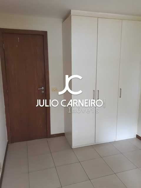 20181206_102557Resultado - Apartamento 2 quartos à venda Rio de Janeiro,RJ - R$ 526.150 - JCAP20271 - 10