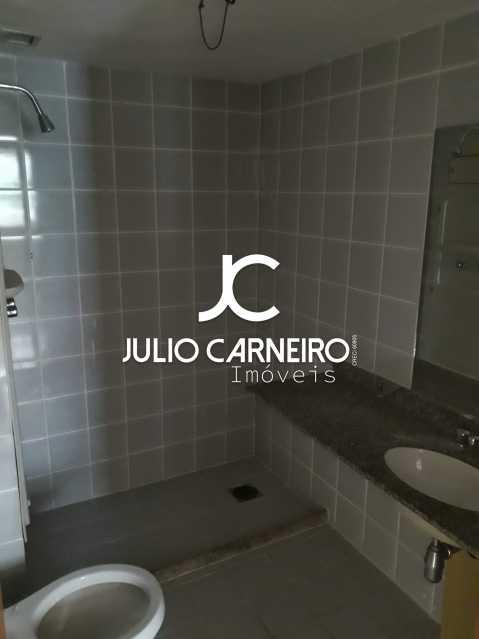 20181206_102615Resultado - Apartamento 2 quartos à venda Rio de Janeiro,RJ - R$ 526.150 - JCAP20271 - 17
