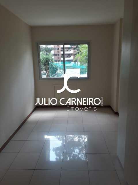20181206_102633Resultado - Apartamento 2 quartos à venda Rio de Janeiro,RJ - R$ 526.150 - JCAP20271 - 11