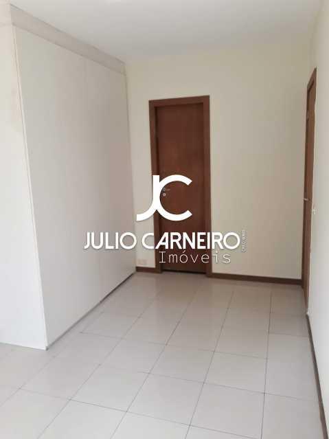 20181206_102701Resultado - Apartamento 2 quartos à venda Rio de Janeiro,RJ - R$ 526.150 - JCAP20271 - 12