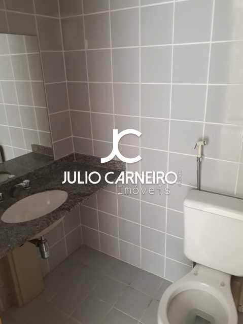 20181206_102713Resultado - Apartamento 2 quartos à venda Rio de Janeiro,RJ - R$ 526.150 - JCAP20271 - 18