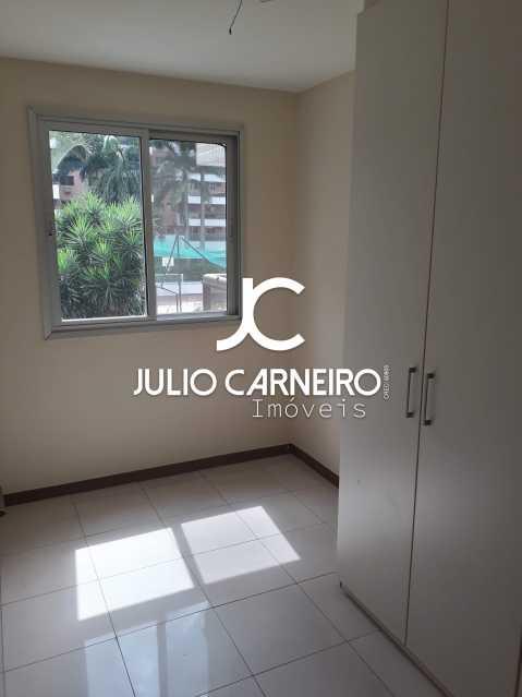 20181206_102728Resultado - Apartamento 2 quartos à venda Rio de Janeiro,RJ - R$ 526.150 - JCAP20271 - 13