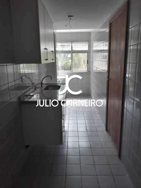 20181206_102753Resultado - Apartamento 2 quartos à venda Rio de Janeiro,RJ - R$ 526.150 - JCAP20271 - 14