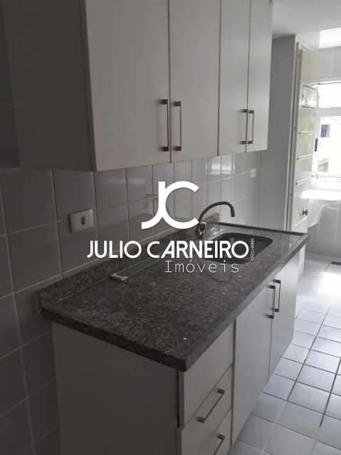 20181206_102801Resultado - Apartamento 2 quartos à venda Rio de Janeiro,RJ - R$ 526.150 - JCAP20271 - 15