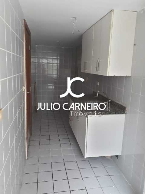 20181206_102817Resultado - Apartamento 2 quartos à venda Rio de Janeiro,RJ - R$ 526.150 - JCAP20271 - 16