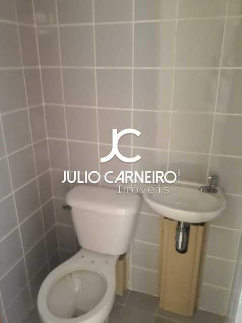 20181206_102843Resultado - Apartamento 2 quartos à venda Rio de Janeiro,RJ - R$ 526.150 - JCAP20271 - 20