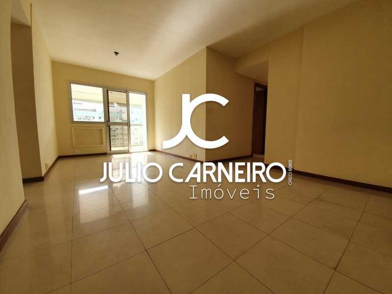 20191015_153353Resultado - Apartamento 2 quartos à venda Rio de Janeiro,RJ - R$ 629.850 - JCAP20272 - 5