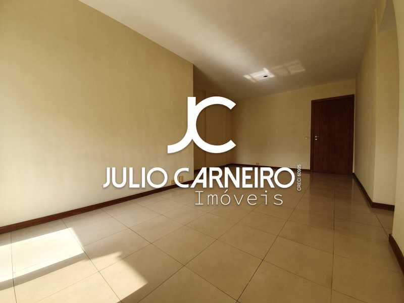 20191015_153415Resultado - Apartamento 2 quartos à venda Rio de Janeiro,RJ - R$ 629.850 - JCAP20272 - 6