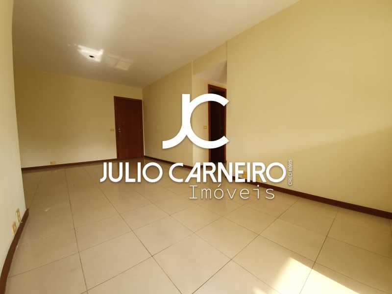 20191015_153433Resultado - Apartamento 2 quartos à venda Rio de Janeiro,RJ - R$ 629.850 - JCAP20272 - 7