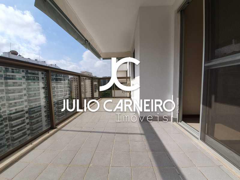 20191015_153457Resultado - Apartamento 2 quartos à venda Rio de Janeiro,RJ - R$ 629.850 - JCAP20272 - 1