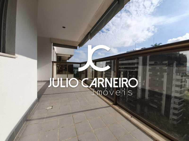 20191015_153517Resultado - Apartamento 2 quartos à venda Rio de Janeiro,RJ - R$ 629.850 - JCAP20272 - 3