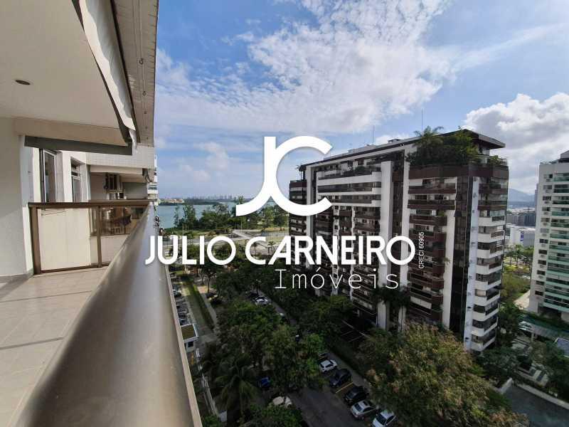 20191015_153530Resultado - Apartamento 2 quartos à venda Rio de Janeiro,RJ - R$ 629.850 - JCAP20272 - 4
