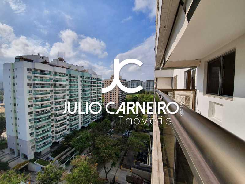 20191015_153546Resultado - Apartamento 2 quartos à venda Rio de Janeiro,RJ - R$ 629.850 - JCAP20272 - 18