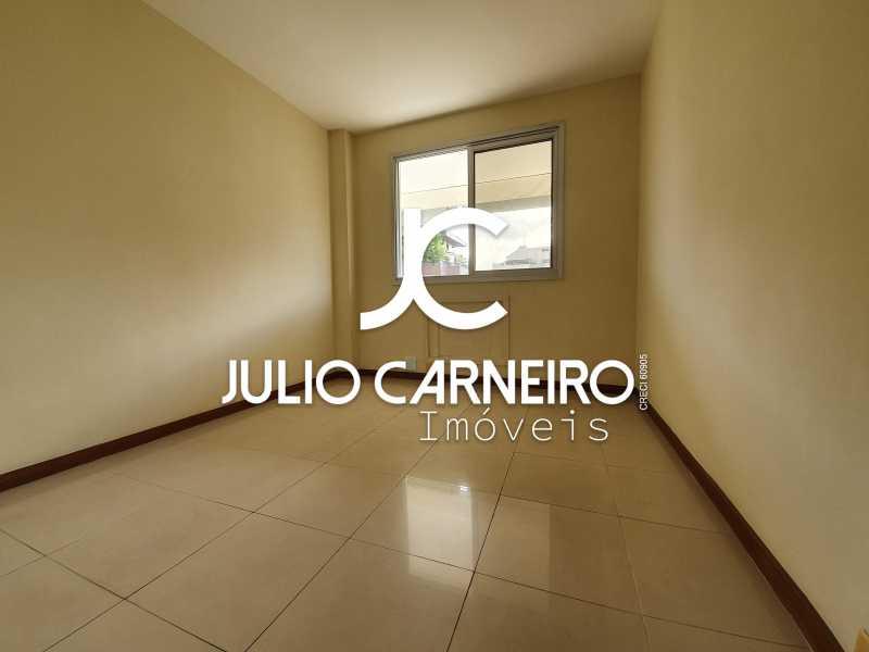 20191015_153640Resultado - Apartamento 2 quartos à venda Rio de Janeiro,RJ - R$ 629.850 - JCAP20272 - 8