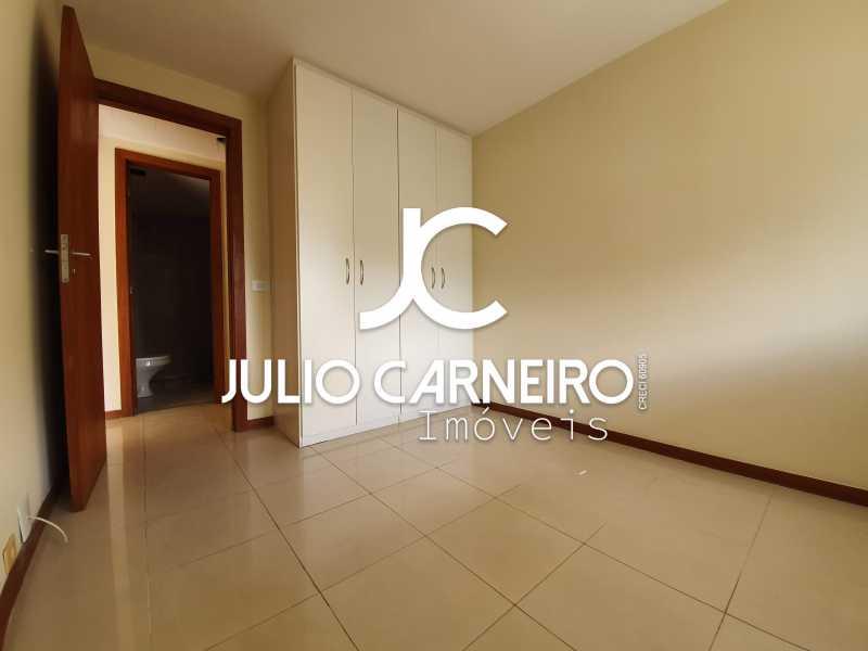 20191015_153658Resultado - Apartamento 2 quartos à venda Rio de Janeiro,RJ - R$ 629.850 - JCAP20272 - 9