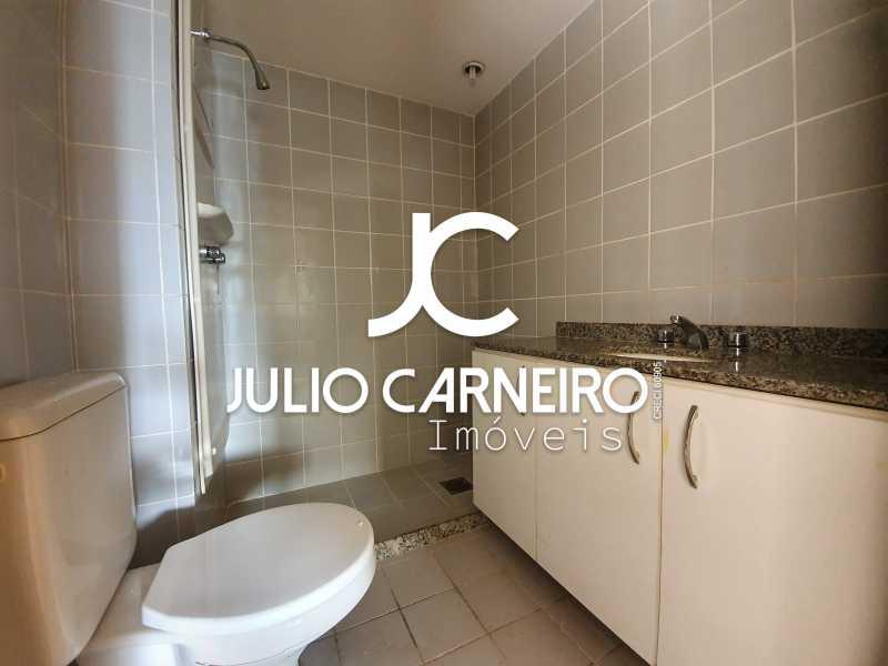 20191015_153715Resultado - Apartamento 2 quartos à venda Rio de Janeiro,RJ - R$ 629.850 - JCAP20272 - 15