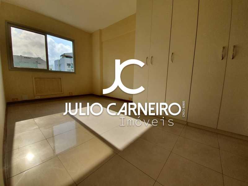 20191015_153733Resultado - Apartamento 2 quartos à venda Rio de Janeiro,RJ - R$ 629.850 - JCAP20272 - 10