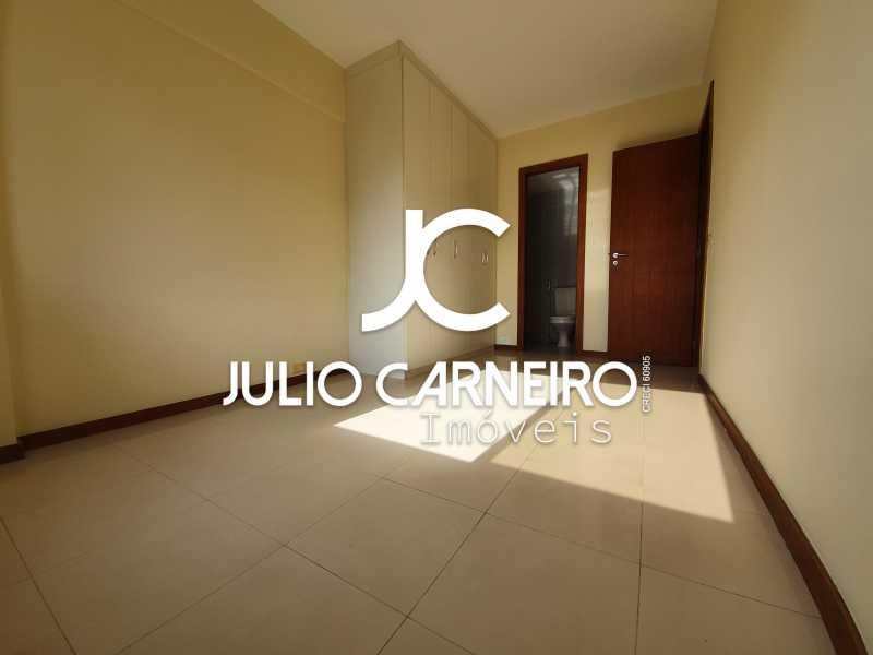 20191015_153805Resultado - Apartamento 2 quartos à venda Rio de Janeiro,RJ - R$ 629.850 - JCAP20272 - 12