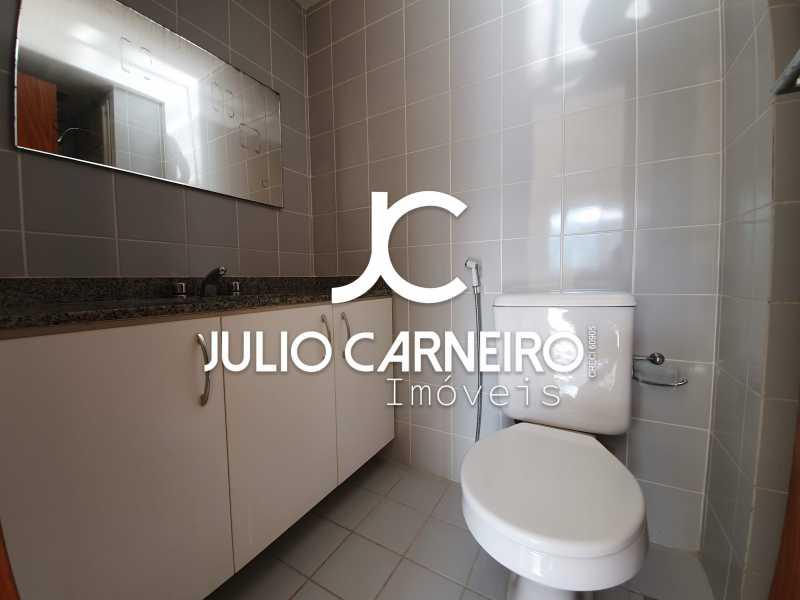 20191015_153821Resultado - Apartamento 2 quartos à venda Rio de Janeiro,RJ - R$ 629.850 - JCAP20272 - 16