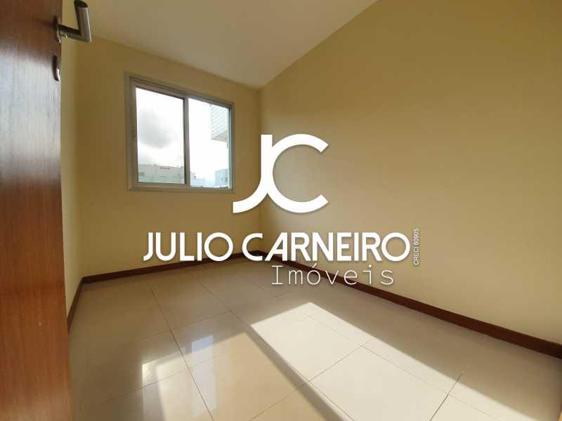 20191015_153847Resultado - Apartamento 2 quartos à venda Rio de Janeiro,RJ - R$ 629.850 - JCAP20272 - 11