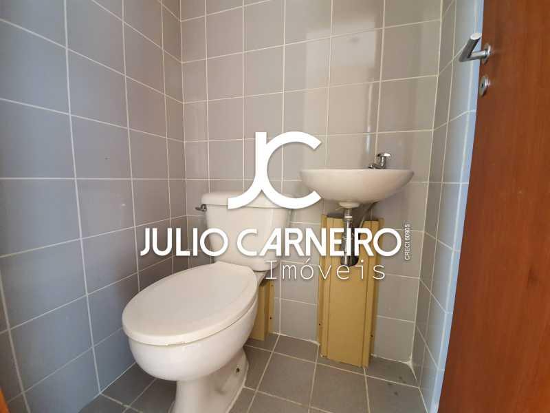 20191015_153855Resultado - Apartamento 2 quartos à venda Rio de Janeiro,RJ - R$ 629.850 - JCAP20272 - 17