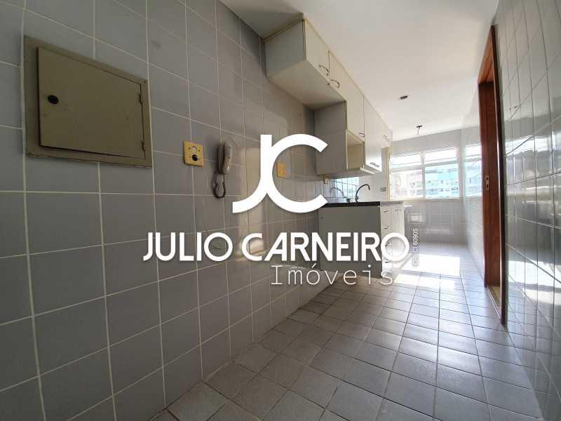 20191015_153913Resultado - Apartamento 2 quartos à venda Rio de Janeiro,RJ - R$ 629.850 - JCAP20272 - 13