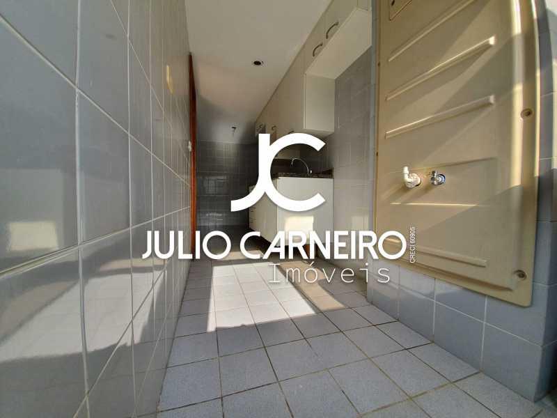 20191015_153939Resultado - Apartamento 2 quartos à venda Rio de Janeiro,RJ - R$ 629.850 - JCAP20272 - 14
