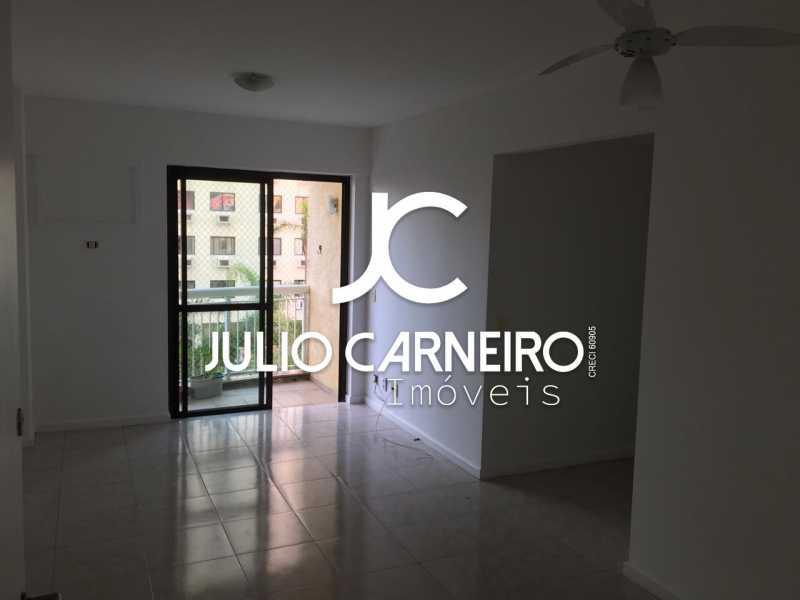 1 - WhatsApp Image 2020-05-19  - Apartamento 2 quartos para alugar Rio de Janeiro,RJ - R$ 1.600 - JCAP20274 - 3
