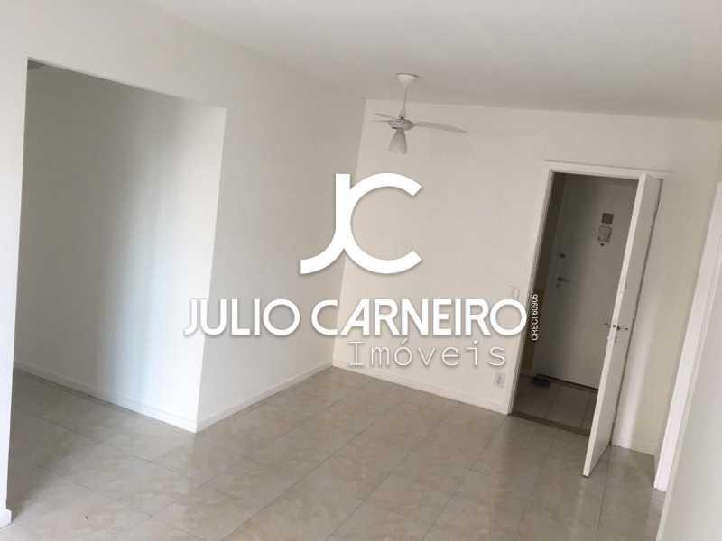 3 - WhatsApp Image 2020-05-19  - Apartamento 2 quartos para alugar Rio de Janeiro,RJ - R$ 1.600 - JCAP20274 - 5