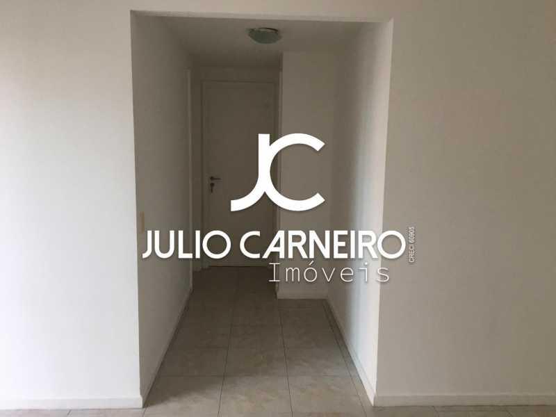 4 - WhatsApp Image 2020-05-19  - Apartamento 2 quartos para alugar Rio de Janeiro,RJ - R$ 1.600 - JCAP20274 - 6
