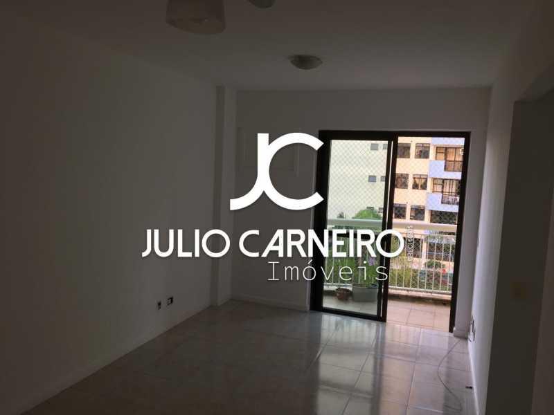 5 - WhatsApp Image 2020-05-19  - Apartamento 2 quartos para alugar Rio de Janeiro,RJ - R$ 1.600 - JCAP20274 - 4