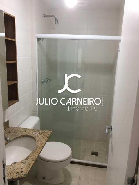 6 - WhatsApp Image 2020-05-19  - Apartamento 2 quartos para alugar Rio de Janeiro,RJ - R$ 1.600 - JCAP20274 - 7