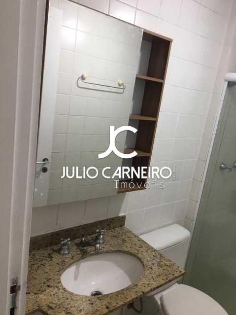 7 - WhatsApp Image 2020-05-19  - Apartamento 2 quartos para alugar Rio de Janeiro,RJ - R$ 1.600 - JCAP20274 - 8