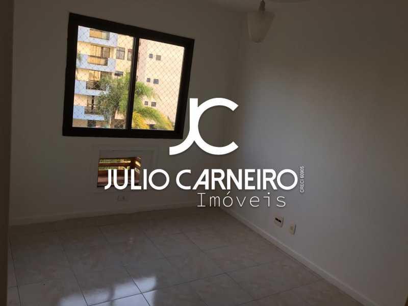 8 - WhatsApp Image 2020-05-19  - Apartamento 2 quartos para alugar Rio de Janeiro,RJ - R$ 1.600 - JCAP20274 - 9