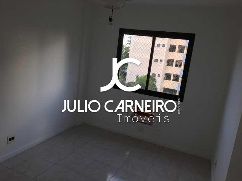9 - WhatsApp Image 2020-05-19  - Apartamento 2 quartos para alugar Rio de Janeiro,RJ - R$ 1.600 - JCAP20274 - 10