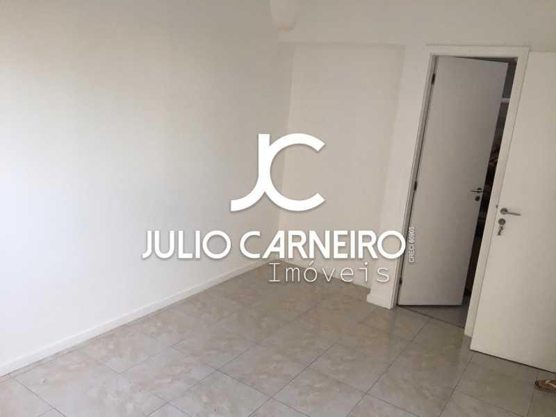 10 - WhatsApp Image 2020-05-19 - Apartamento 2 quartos para alugar Rio de Janeiro,RJ - R$ 1.600 - JCAP20274 - 11
