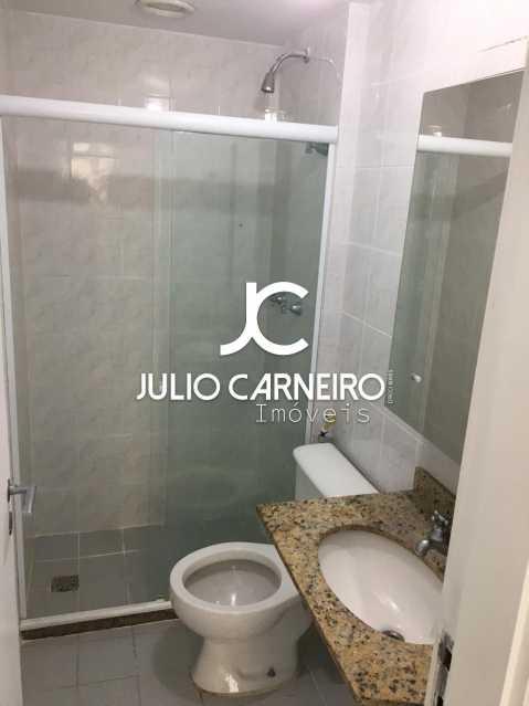 11 - WhatsApp Image 2020-05-19 - Apartamento 2 quartos para alugar Rio de Janeiro,RJ - R$ 1.600 - JCAP20274 - 12
