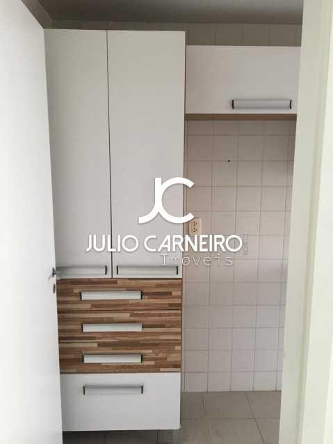 12 - WhatsApp Image 2020-05-19 - Apartamento 2 quartos para alugar Rio de Janeiro,RJ - R$ 1.600 - JCAP20274 - 13