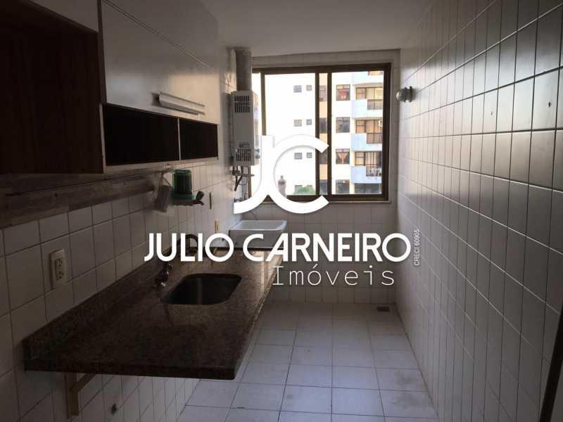 13 - WhatsApp Image 2020-05-19 - Apartamento 2 quartos para alugar Rio de Janeiro,RJ - R$ 1.600 - JCAP20274 - 14