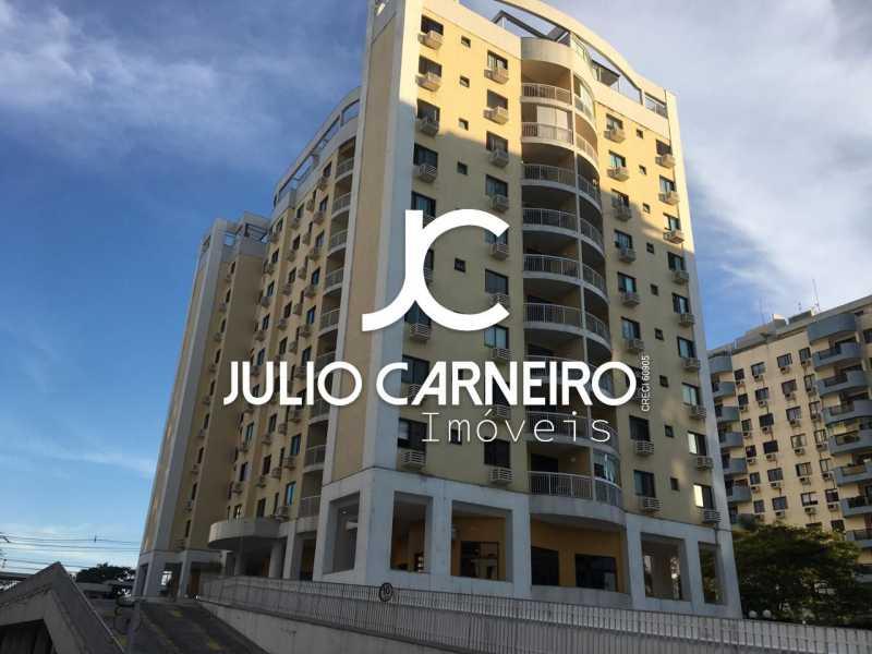 14 - WhatsApp Image 2020-05-19 - Apartamento 2 quartos para alugar Rio de Janeiro,RJ - R$ 1.600 - JCAP20274 - 1