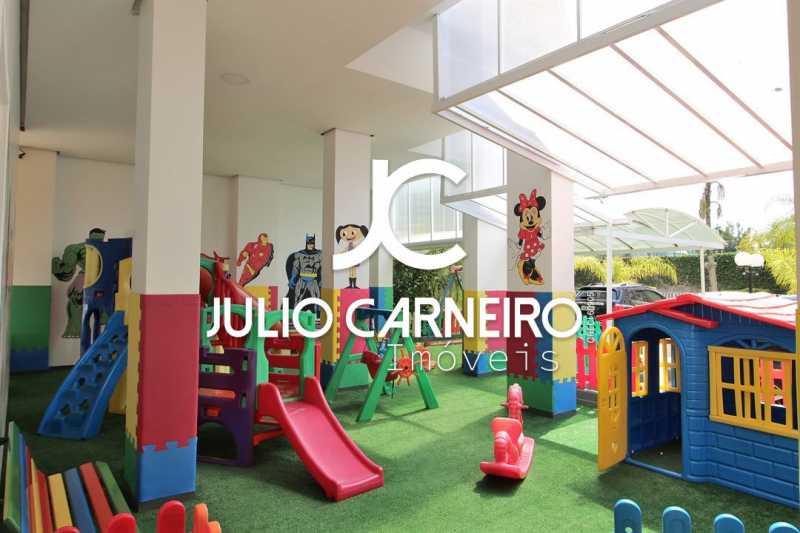 1 - WhatsApp Image 2020-05-20  - Cobertura 2 quartos à venda Rio de Janeiro,RJ - R$ 693.000 - JCCO20013 - 19