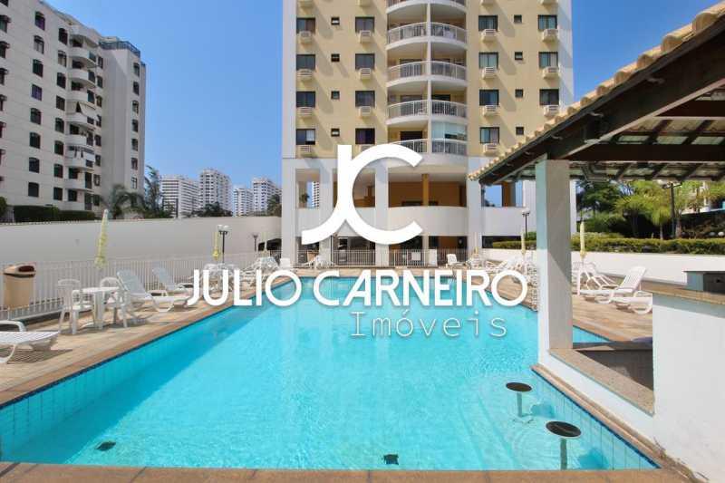 3 - WhatsApp Image 2020-05-20  - Cobertura 2 quartos à venda Rio de Janeiro,RJ - R$ 693.000 - JCCO20013 - 20