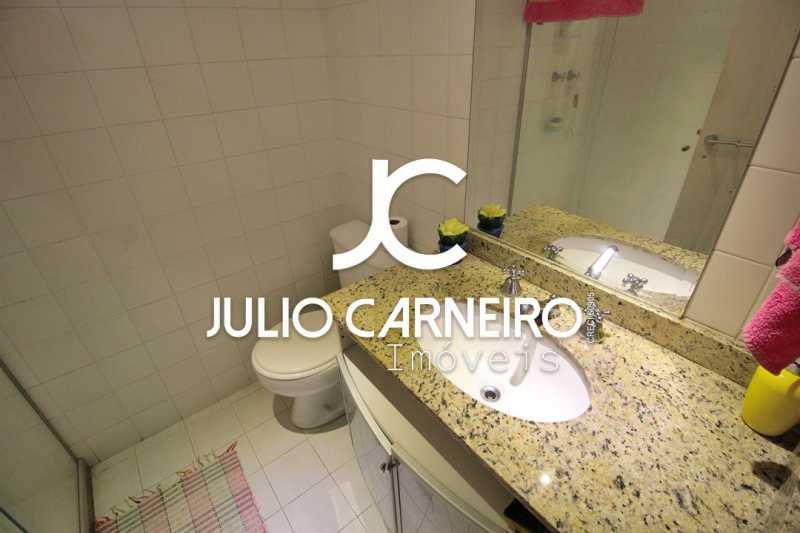 5 - WhatsApp Image 2020-05-20  - Cobertura 2 quartos à venda Rio de Janeiro,RJ - R$ 693.000 - JCCO20013 - 15