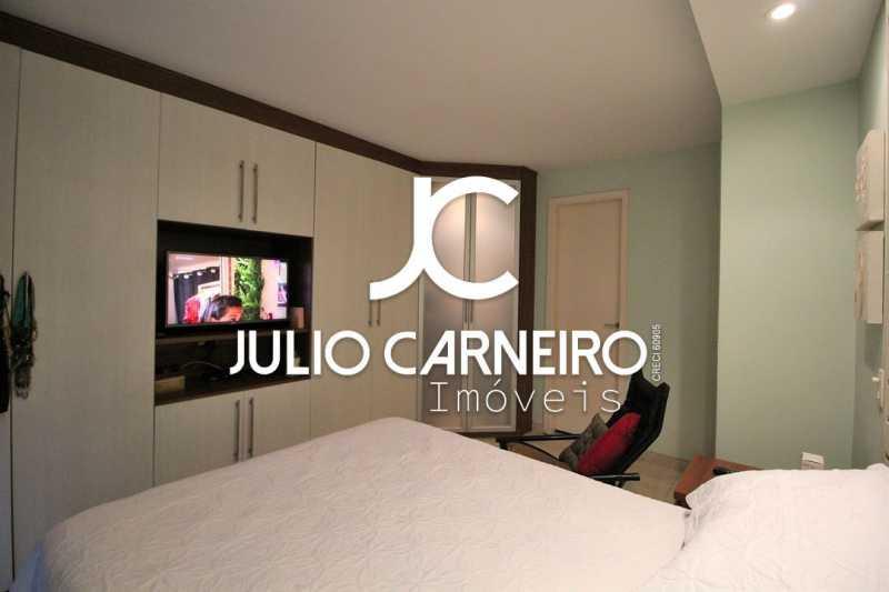 6 - WhatsApp Image 2020-05-20  - Cobertura 2 quartos à venda Rio de Janeiro,RJ - R$ 693.000 - JCCO20013 - 14