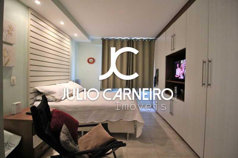 7 - WhatsApp Image 2020-05-20  - Cobertura 2 quartos à venda Rio de Janeiro,RJ - R$ 693.000 - JCCO20013 - 13