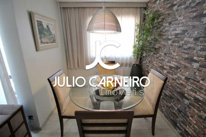 13 - WhatsApp Image 2020-05-20 - Cobertura 2 quartos à venda Rio de Janeiro,RJ - R$ 693.000 - JCCO20013 - 9