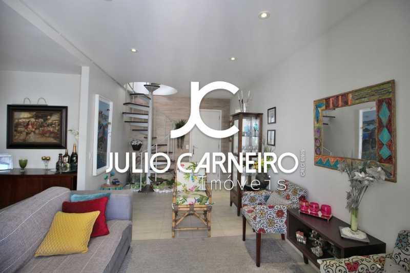 14 - WhatsApp Image 2020-05-20 - Cobertura 2 quartos à venda Rio de Janeiro,RJ - R$ 693.000 - JCCO20013 - 4
