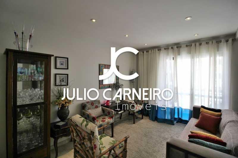 15 - WhatsApp Image 2020-05-20 - Cobertura 2 quartos à venda Rio de Janeiro,RJ - R$ 693.000 - JCCO20013 - 6