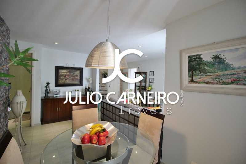 16 - WhatsApp Image 2020-05-20 - Cobertura 2 quartos à venda Rio de Janeiro,RJ - R$ 693.000 - JCCO20013 - 8
